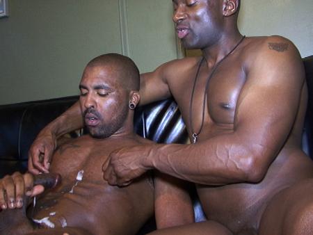 noir gay sexe RAW vidéos juste ébène sexe
