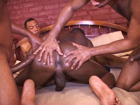 Black rawblackvideos porn tube 🔞