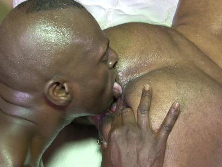 Meg ryan pussy porn