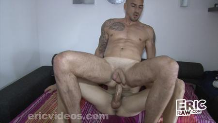 Gay Porr Eric video