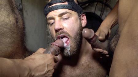 Eric videá XXX