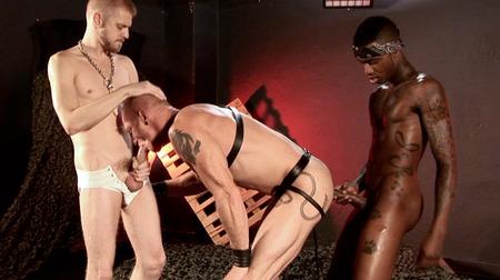 Hot Rod Gay Sex eben Análny porno filmy