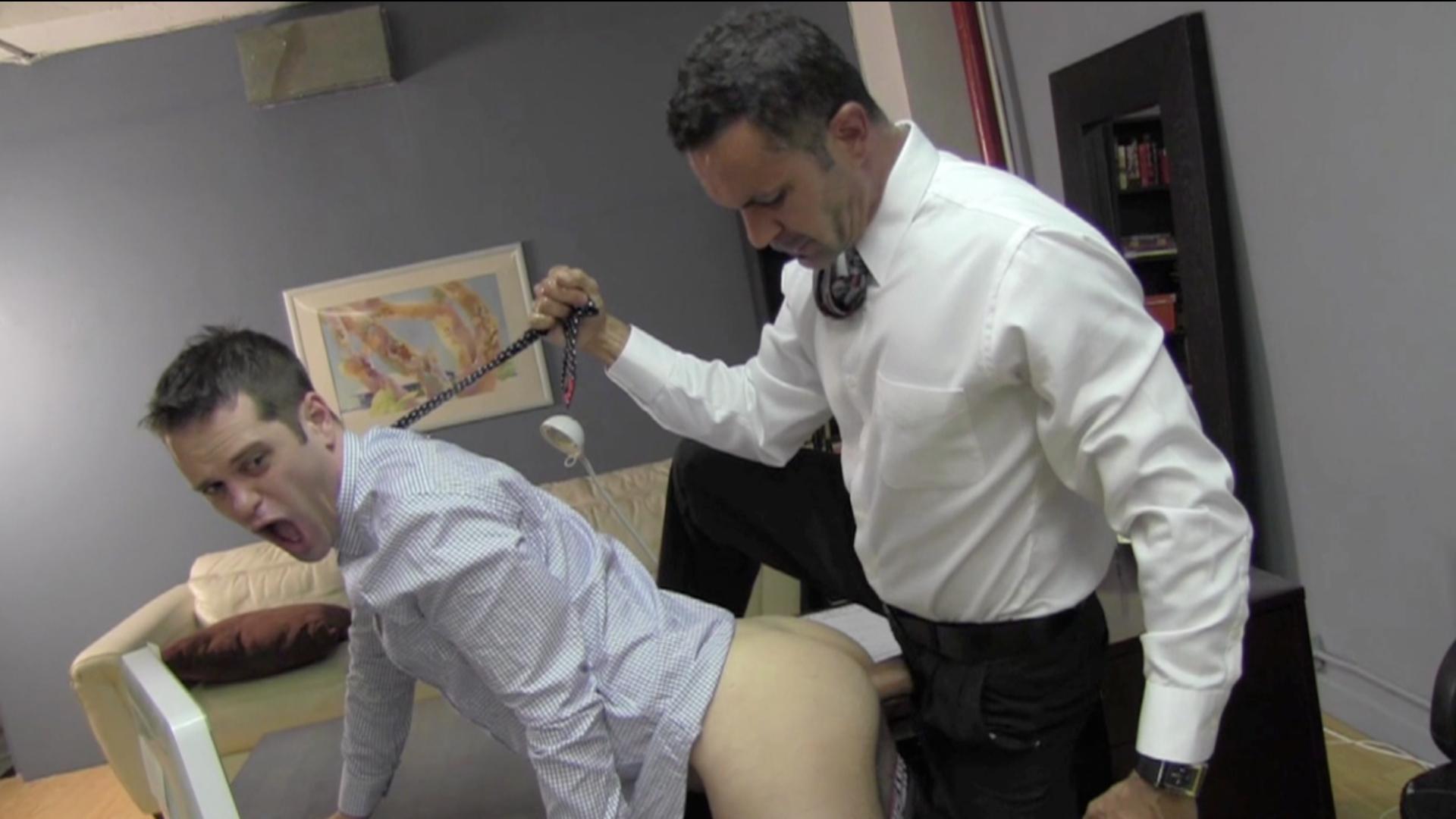 Lito Cruz meleg pornó