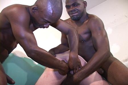 gay porn movie clip Videos] When we rise.