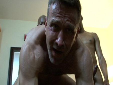 Dallas austin and champ robinson gay porn
