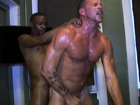 nasty gay sex