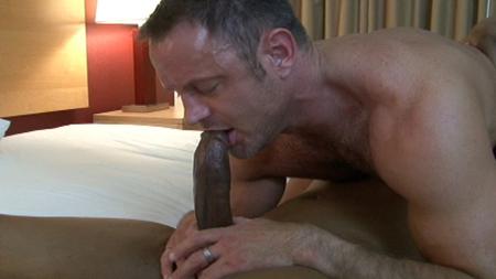 Raw nasty gay sex