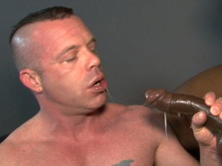 Nieuwe Sex HD video te downloaden