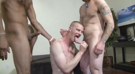 Raw Nasty Fuckers Blake Daniels Some