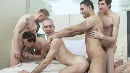 Jose gay Porr