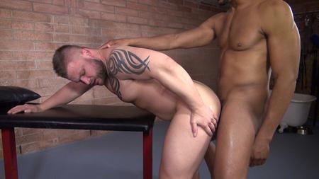 buster sly gay pornostor shemale orgie