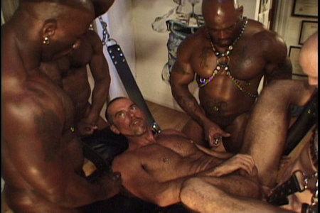Blake bobby gay video