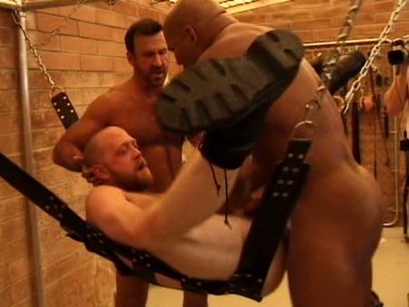 xxx-scott-irish-porn-hot-men-naked