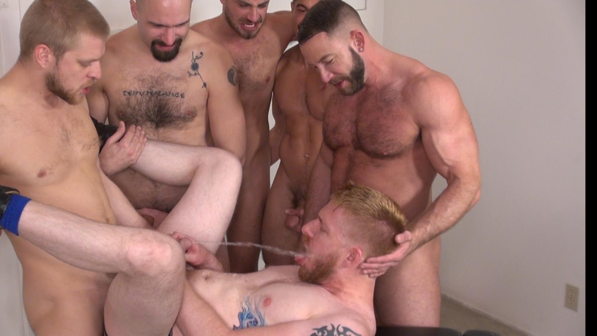 escort bari gay gay muscolosi porno