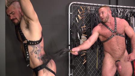 Jenna pressley anal
