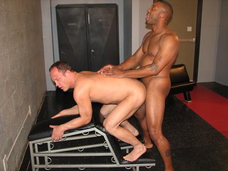 buster sly gay porn Porn Star Buster Sly » rawTOP's Gay Bareback Porn Blog.
