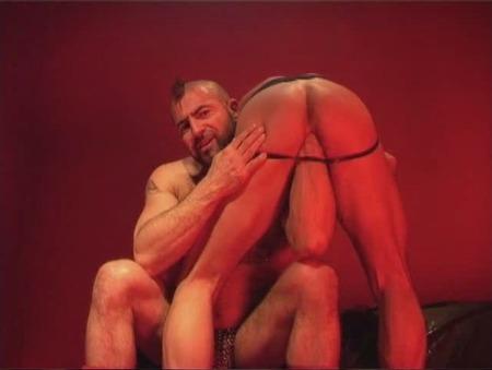 gay clubs nassau