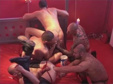 Deby ryan sexy sex porno