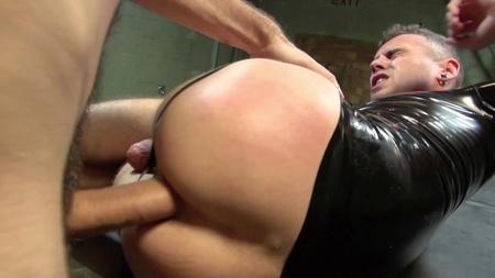 gay porn movie clip Goon (5/12) Movie CLIP - Gay Porn Hard (2011) HD - YouTube.