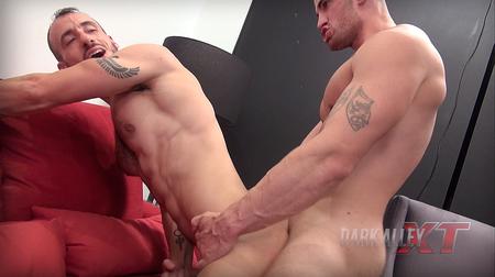 stor booty hvid pige porno