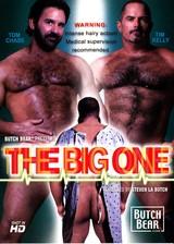 Big booty judy porno