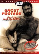 Jack Radcliffe Bear Porn
