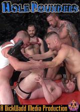 Gay massage osaka japan
