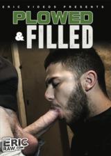 dobar gay crni pornić
